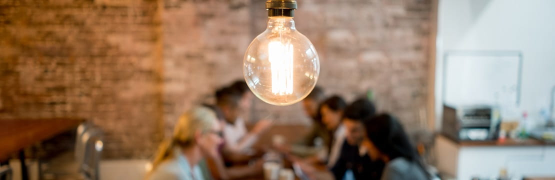 5 Ways to Keep That Entrepreneurial Spark Alive